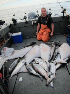hali salmon